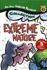 An All Aboard Reading Station Stop 3 Collection Extreme Nature
