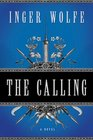 The Calling (Hazel Micallef, Bk 1)