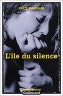 L'le du silence