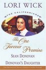 The One Forever Promise : The Californians - Book 2 (Californians)