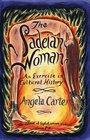 The Sadeian Woman An Exercise in Cultural History