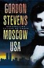 Moscow USA