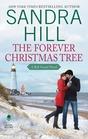 The Forever Christmas Tree (Bell Sound, Bk 1)