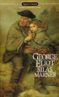 Silas Marner (Signet Classic)