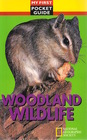 Woodland Wildlife (My First Pocket Guide)