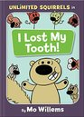 I Lost My Tooth