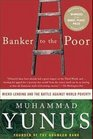 Banker to the Poor Autobiographical Account