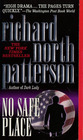 No Safe Place (Kerry Kilcannon, Bk 1)
