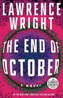 The End of October A novel