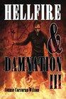 Hellfire  Damnation III
