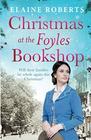 Christmas at the Foyles Bookshop (The Foyles Bookshop Girls)