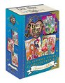 Ever After High A School Story Collection II
