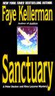 Sanctuary  (Peter Decker, Rina Lazarus, Bk 7)