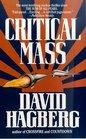 Critical Mass (Kirk McGarvey, Bk 4)