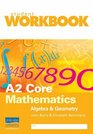 A2 Core Mathematics