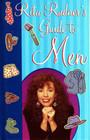 Rita Rudner's Guide to Men