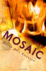 Mosaic: A collection of poems about my life