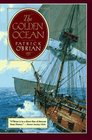 The Golden Ocean (Golden Ocean, Bk 1)