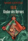 1610 Kinder des Hermes