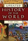 History of the World Library Edition
