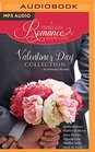 Valentine's Day Collection Six Romance Novellas