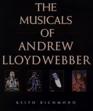 The Musicals of Andrew Lloyd Webber