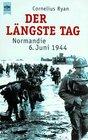 Der lngste Tag Normandie 6 Juni 1944
