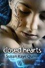 Closed Hearts