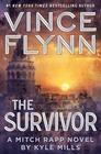 The Survivor A Novel
