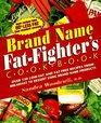 Brand Name Fat-Fighter