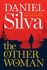 Other Woman The HCC A Novel