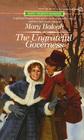 The Ungrateful Governess (Signet Regency Romance)