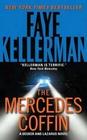 The Mercedes Coffin (Peter Decker & Rina Lazarus, Bk 17)
