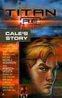 Cale's Story