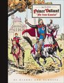 Prince Valiant Far From Camelot