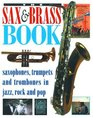 The Sax  Brass Book