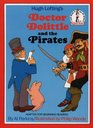 Dr Dolittle and the Pirates