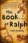 The Book of Ralph  A Novel