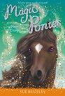Pony Camp 8