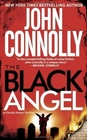 The Black Angel (Charlie Parker, Bk 5)