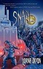 Snarl: A Werewolf Novel