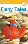 Fishy Tales (DK Readers, Pre-Level 1)
