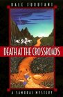 Death at the Crossroads (Matsuyama Kaze, Bk 1)