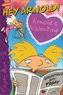 Arnolds Valentine