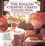 The English Country Crafts Collection