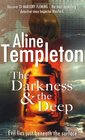 The Darkness and the Deep (DI Marjory Fleming, Bk 2)