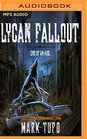 Lycan Fallout 3 End of Age