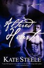 Altered Heart (Mated Heart and Soul, Bk 1)