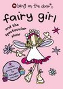 Fairy Girl and the Spectacular Show