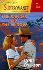 Ranger And The Widow